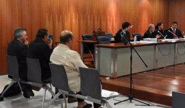 Anticorrupción recurre la sentencia de la Audiencia de Málaga que absolvió a Roca por irregularidades tras un convenio
