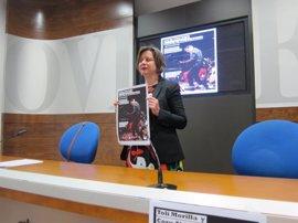 Toli Morilla y el coro l'Altu La Lleva abren este sábado el programa 'Oviedo vive sus plazas'