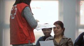 La pobreza se cronifica en el 40% de usuarios de Creu Roja, la mayoría ancianos