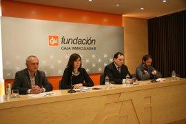 La XIV Muestra de Cine y Derechos Humanos de Fundación CAI aborda la realidad de la mujer
