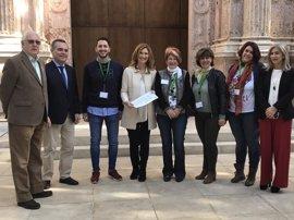 El PP pide a la Junta que apoye el centro de integración sociolaboral de epilépticos proyectado en Gerena