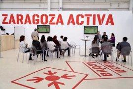 Ayuntamiento y Universidad reflexionan sobre la creatividad y la innovación social