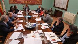La DPZ creará un consejo provincial y promoverá una cátedra para luchar contra la despoblación