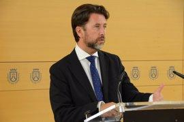 El Cabildo de Tenerife destina 100.000 euros a fomentar proyectos de igualdad