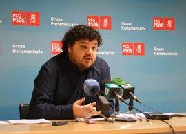 El PSdeG pide a Feijóo que aclare si renuncia a la Agencia del Medicamento para Galicia que Rajoy plantea para Cataluña