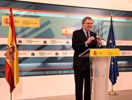 """Méndez de Vigo celebra la rebaja del IVA en espectáculos culturales: """"El Gobierno cumple lo que promete"""""""