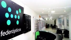 Federópticos incorpora un nuevo centro en Bogotá dentro de su estrategia de internacionalización