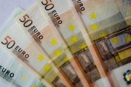 Extremadura cerró 2016 con una deuda de 4.059 millones, el 22,9% de su PIB