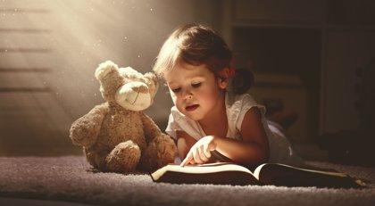 Los problemas de lectura en niños repercuten en su futuro