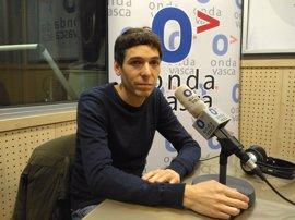 """Elkarrekin Podemos pide que se tenga cuidado con las escenificaciones del desarme de ETA porque puede haber """"agravios"""""""