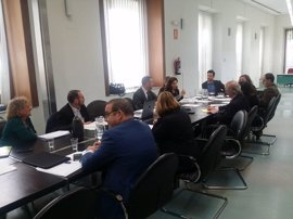 El Consejo Andaluz de Consumo se reúne para analizar actuaciones de la Junta