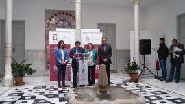 Andalucía tiene más de 51.000 personas en situación de dependencia que se benefician de la ayuda a domicilio