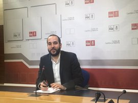 PSOE insiste en que C-LM cumplió el déficit
