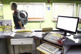 Metro habilitará un concurso de ideas para realizar un homenaje a las taquilleras