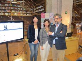 RAE y Ayuntamiento de Valladolid se unen para difundir en la web la vida de Zorrilla