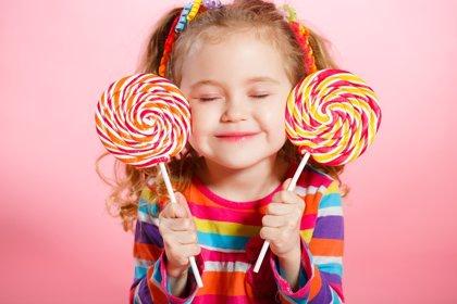 Azúcar, principal enemigo de la salud infantil