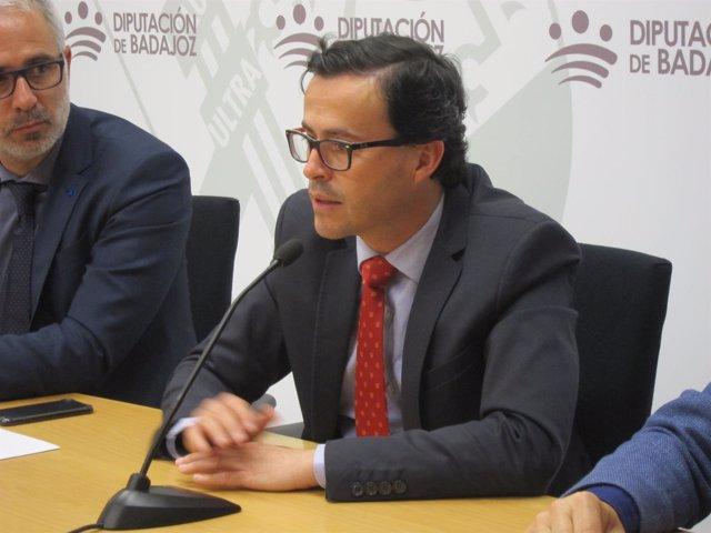 Miguel Ángel Gallardo