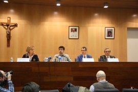 El Arzobispado se persona en el procedimiento del Ayuntamiento sobre las inmatriculaciones