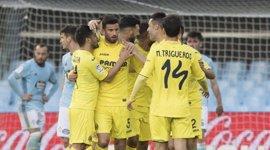 (Previa) Villarreal, Real Sociedad y Athletic pelean por Europa