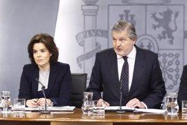 España, satisfecha de que la UE asuma sus tesis sobre Gibraltar ante el Brexit