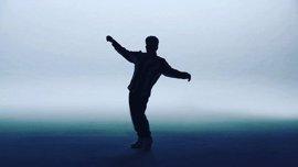 Bruno Mars celebrará una fiesta en Opium Barcelona previa a su concierto