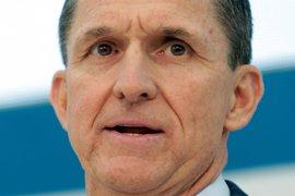 El Congreso rechaza la concesión de la inmunidad a Flynn a cambio de su testimonio
