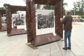 Sebastião Salgado muestra en Mérida 38 fotos de gran formato tomadas en espacios naturales