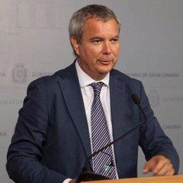 Sebastián Franquis