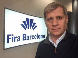 Alberto Fernández (PP) reclama despolitizar Fira de Barcelona