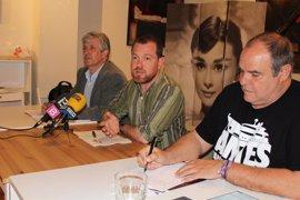 """David Abril dice que es """"evidente"""" que la salida de MÉS per Menorca debilita el Govern y el Pacte"""