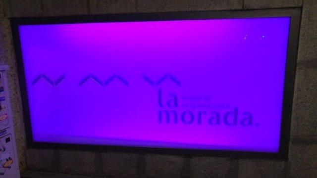 La Morada