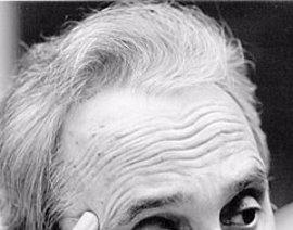 Biografía.- Salvador Pániker, filósofo entre Oriente-Occidente y defensor de la eutanasia