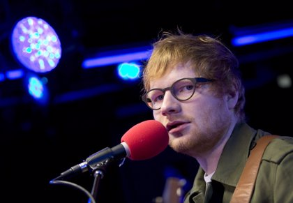 De One Direction a Taylor Swift y Justin Bieber: 10 canciones que no sabías que son obra de Ed Sheeran