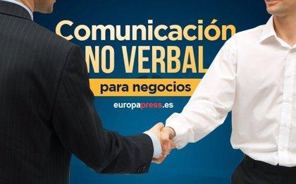 Consejos sobre comunicación no verbal para tener éxito en los negocios