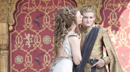 Juego de Tronos: Así sería una boda inspirada en los Siete Reinos