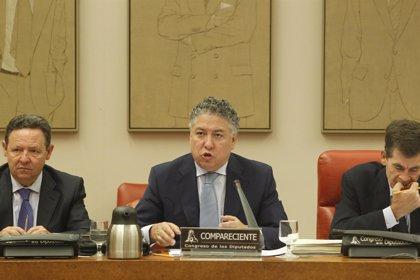 El Gobierno explica el miércoles en el Pacto de Toledo la financiación de pensiones vía préstamo