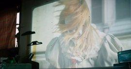 VÍDEO: Las enormes similitudes del nuevo IT y el Pennywise original