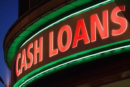 El PP quiere regular los préstamos de entidades sin supervisión para evitar la usura
