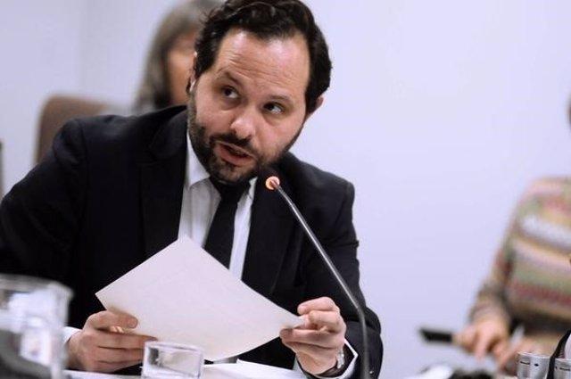 Diego Sanjuanbenito