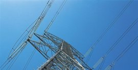 Fiscalía exige medidas para evitar la electrocución de aves en La Safor