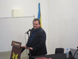 Josep Sort, elegido nuevo presidente de Reagrupament