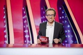 El programa 'Saber y Ganar' de TV dedicará este lunes su espacio central a San Millán de la Cogolla