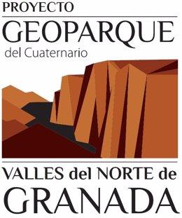 Proyecto de Geoparque Cuaternario Valle del Norte de Granada