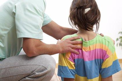 Los adolescentes con autismo son más propensos a acudir a urgencias