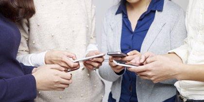 La adicción a las nuevas tecnologías es muy similar a la de otras drogas