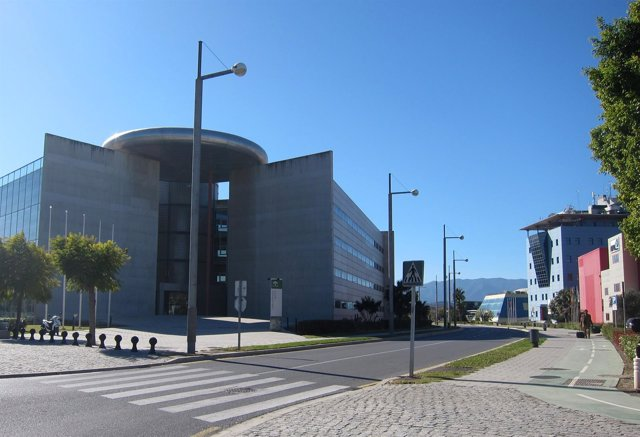 Parque Tecnológico de Andalucía (PTA)