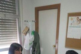 El hospital Don Benito-Villanueva facilita el cribado de cáncer de cérvix a 37.000 mujeres del área