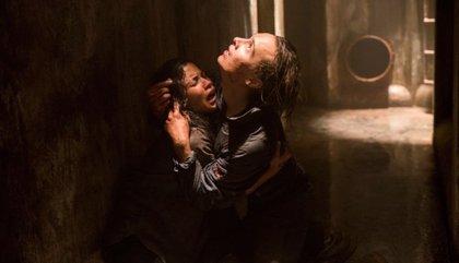 VÍDEO: Fear The Walking Dead revela un nuevo adelanto y la fecha del estreno de su 3ª temporada