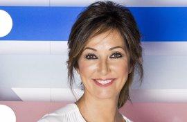 Mediaset España y Ana Rosa Quintana alcanzan un acuerdo para la renovación del contrato de la periodista