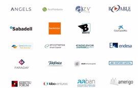 Granada.- Más de 40 fondos de inversión confirman su asistencia a Alhambra Venture 2017